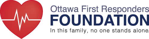 Ottawa First Responders Foundation